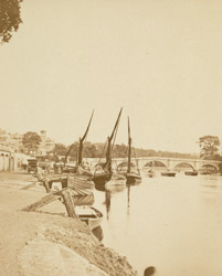 Richmond Bridge 1